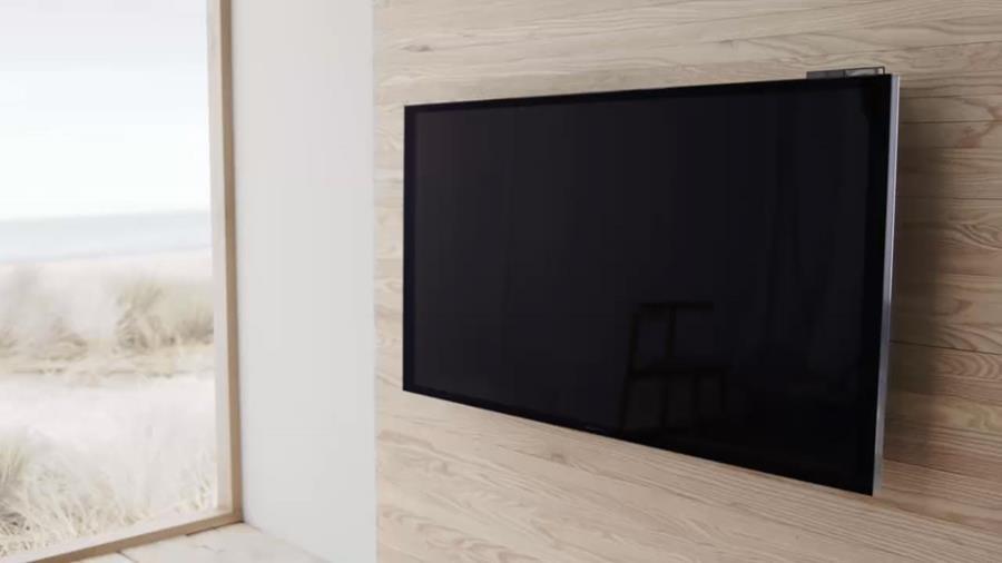 Bang-Olufsen-BeoVision-Avant-TV-High-Quality-HD-4K_Eye-opener_poster-Copy