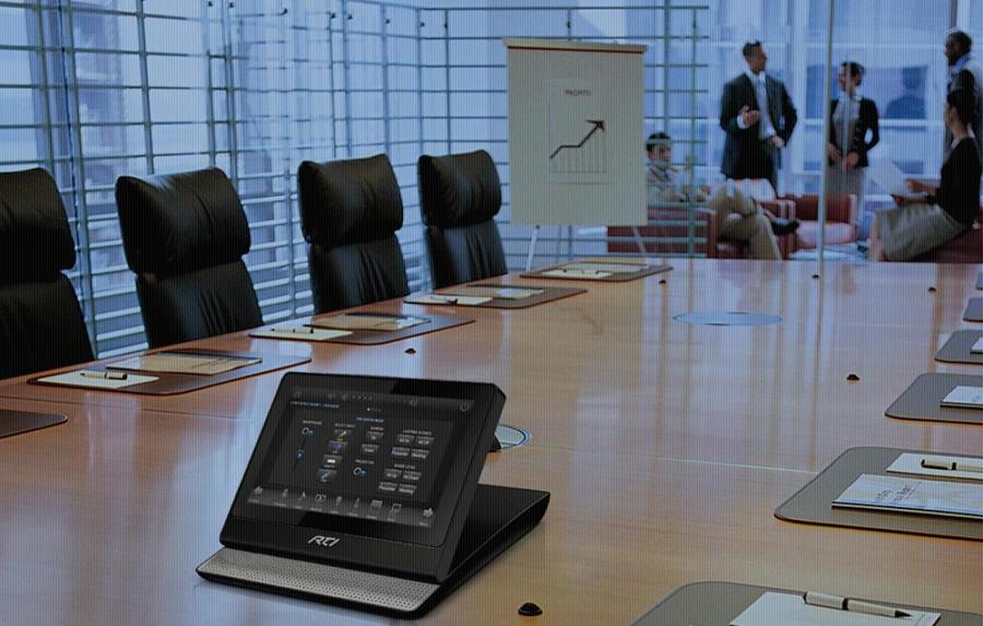 conference-rooms-panel-Copy