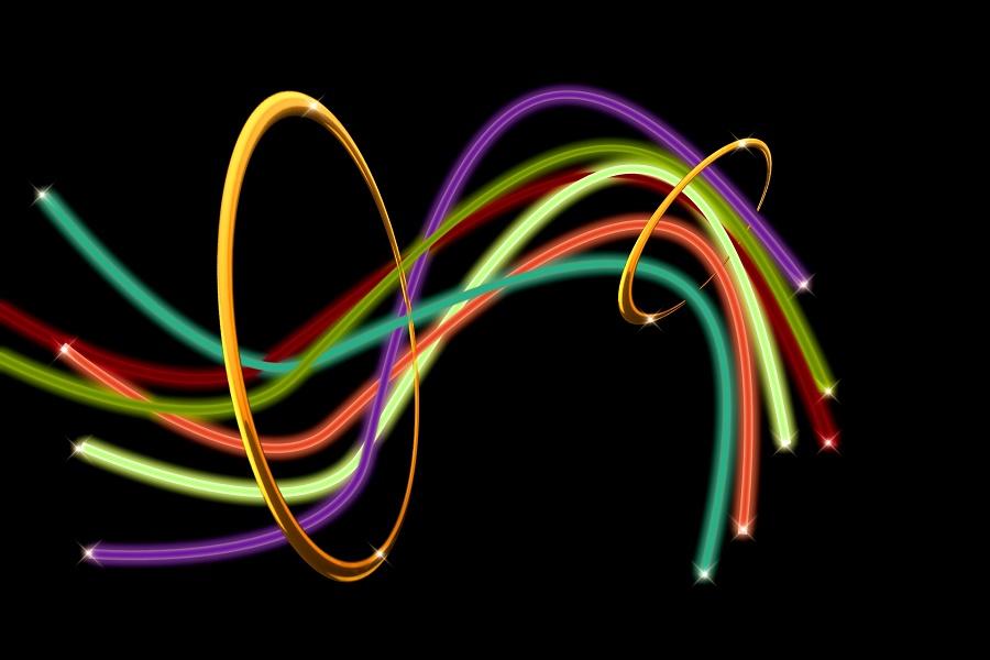 hintergrund-kabel